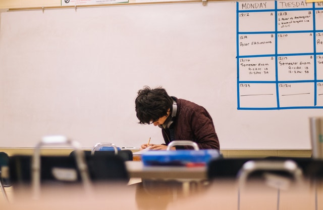 【TOEICは意味ない?】仕事で英語を使って感じたTOEICの必要性